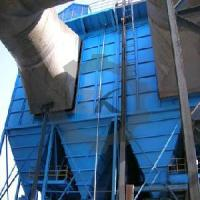 Wholesale 1.9*36m Rotary Kiln Bag Type Dust Collector from china suppliers