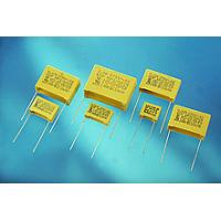 Wholesale Common Mode Inductor from china suppliers