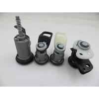Buy cheap Auto Parts Lock Set-Car For Daewoo Cielo Oem With Plastic 96223338 from Wholesalers