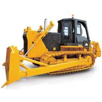 SD32D Bulldozer