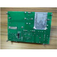Wholesale 25khz 300W Ultrasonic Frequency Generator Multi - Frequency Circuit Board from china suppliers