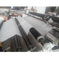 Quality Automatic Gasket Making Machine Tetrafluoro Gaskets Precise Formed Electric for sale