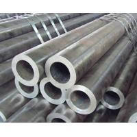 Wholesale Alloy Pipe ASME SA 335 Grade P5 from china suppliers