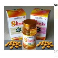Wholesale Slimix Herbal Weight Loss Pills from china suppliers