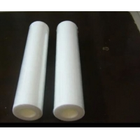Wholesale 300L Chemical Filter For Huqiu HQ 1530 Minilab Spare Part from china suppliers