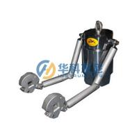 25kg / 50kg Dynamic Strength Weight Toy Testing Equipment Loading Weight