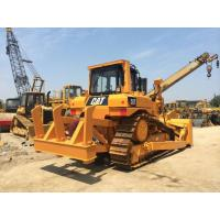 China used d6Rbulldozer,used bulldozer D6Rfor sale in good condition on sale