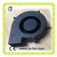 Wholesale 145*40mm centrifugal blower fan from china suppliers