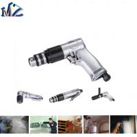 Wholesale 3/8 air drill pneumatic tool AD-002 from china suppliers