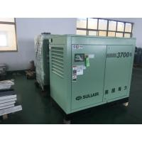 Wholesale Refrigerated Compressed Air Dryers For Ingersollrand, Sullair , Atlas Copco, Gardener Denver , Kaiser , Airman from china suppliers