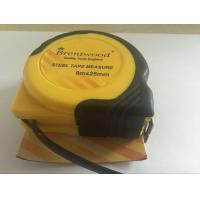 China Popular 3m/5m/7.5m  steel measuring Tape from manufacture China on sale