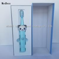 Wholesale China Wholesale Travel Portable Electric Tooth Brush from china suppliers