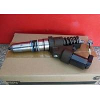Wholesale cummins injector M11 QSM ISM 3411754, genuine injector 3411754 from china suppliers