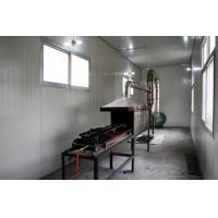 Wholesale Fire Test Chamber from china suppliers
