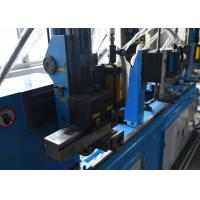 Wholesale PLC Control CNC Tube Bending Machine Moderate Bending High Running Speed from china suppliers