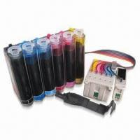 Wholesale Continuous Ink Supply System CISS for T026/T027 from china suppliers