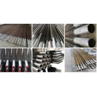 Wholesale Fin tubing&finned pipe projects(Wound Type,Extruded Type,Welding Type)in Refrigeration and & Heat exchang Parts from china suppliers