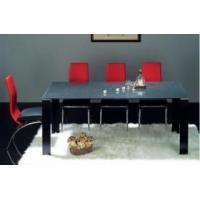 Buy cheap Glass Dining Table from wholesalers