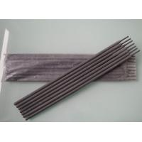 China Surfacing electrode D618/welding rod on sale