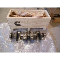Wholesale Cummins ISF3.8 engine part Crankshaft 5261376 4938752 from china suppliers