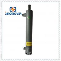 Wholesale WG931470070 Power Cylinder Iron Shacman Spare Parts from china suppliers