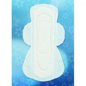 China Ladies Sanitary towel on sale