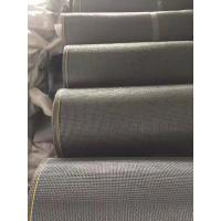 Quality fiberglass anti insect screen for sale