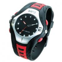 Wholesale led light digital watch NGW093 from china suppliers