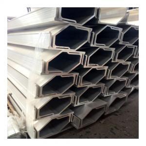 Manufacturer Cheap Construction Aluminum Scaffolding I Beam For Sale,Aluminium Structural Beam,Aluminium Extrusion C
