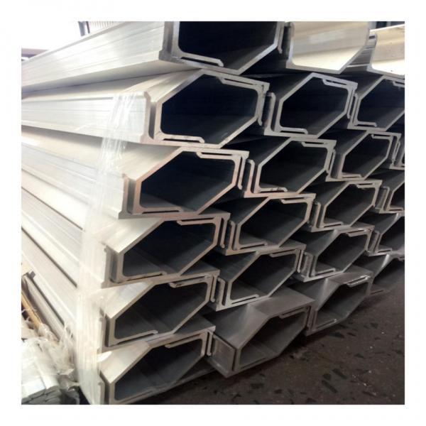 Quality Manufacturer Cheap Construction Aluminum Scaffolding I Beam For Sale,Aluminium Structural Beam,Aluminium Extrusion C for sale