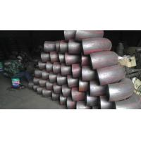 Wholesale Alloy C-2000/Hastelloy C-200/N06200/2.4675 Elbow from china suppliers