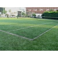 Wholesale Newest 30mm tennis grass SJBDS30 from china suppliers
