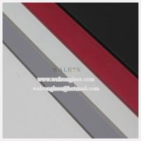 Wholesale 4mm/6mm/8mm colorful Silk screenprinting tempered glass for glass splashback from china suppliers