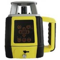 Rotaing Laser  FRE102B  red beam laser  with high quality accuracy used for laser land level system