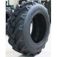 Wholesale Bias MPT tyres 10.0/75-15.3 multi pupose tires from china suppliers