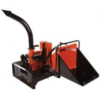 Quality ORB CE Approved wood chipper for sale