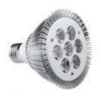 Wholesale High Power Waterproof IP65 120W DMX512 LED Par RGBW / DMX Stage Lamp for Outdoor Use from china suppliers