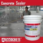Wholesale Liquid Concrete Lithium Hardener from china suppliers