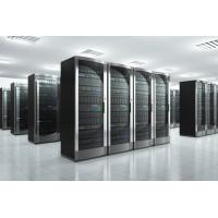 Wholesale Free Automated Monitoring Dedicated Hosting Service For Social Networking from china suppliers