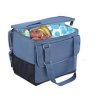 Wholesale Camping ice cooler bag from china suppliers