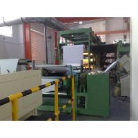Buy cheap Rigid PVC Sheet Calendering Line from wholesalers