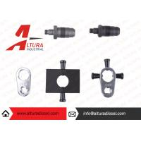 Wholesale Caterpillar C7 C9 3126 Hydraulic Injector Removal Tool Steel BPZ01 from china suppliers
