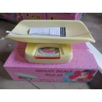 Wholesale BABY SCALE RGZ-20 from china suppliers