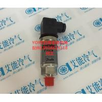 Wholesale PE  1~5V Danfoss 913A0124H01 from china suppliers