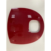 Wholesale No Welding Line Painting Free High Precision Mold with RHC Technology from china suppliers