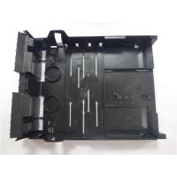 Wholesale Black ABS PP Carbon Fiber Injection Molding Hot Runner For Office Equipment from china suppliers