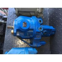 Buy cheap SMALL HYDRAULIC PUMP EXCAVATOR MAIN PUMP UCHIDA AP2D28 PUMP FOR SH55/65 R60-5 DH60-7 DH55 PC45 SK60-5 from Wholesalers