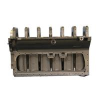 Wholesale OEM No A3660104008 Diesel Engine Cylinder Block For Mercedes Unimog from china suppliers
