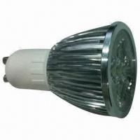 Wholesale GU10 LED spotlight, 4W from china suppliers