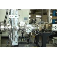 Wholesale Clear PMMA GPPS APET Plate Extrusion Line Thickness Customized Size from china suppliers